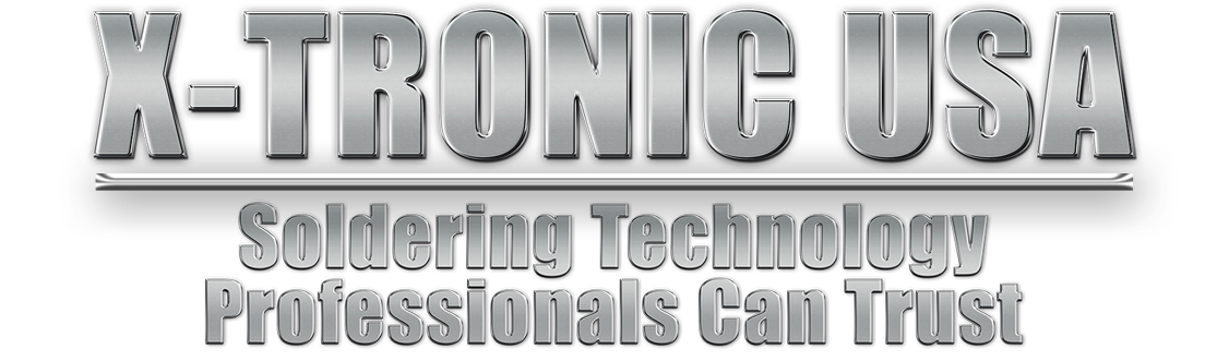 xtronic-logo